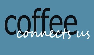 Coffee Connects Us